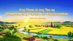Eastern Lightning, The Church of Almighty God was created because of the appearance and work of Almighty God, the second coming of the Lord Jesus, Christ of . Christian Videos, Christian Movies, True Faith, Faith In God, Nova Era, Praise Songs, Seeking God, Tagalog, Believe In God