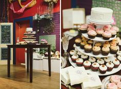 McGill_Rose_Garden_Wedding_Charlotte_80