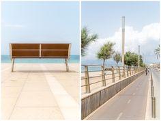 Radtour Bicycle Tour  Playa de Palma - Palma de Mallorca | MEIN MALLORCA by 180° Salon