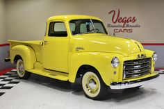 Old Trucks for Sale. Vintage, Classic and old trucks. Gmc For Sale, Old Trucks For Sale, Classic Gmc, Classic Trucks, Classic Cars, Gmc Pickup Trucks, Lifted Trucks, Pickups For Sale, Monster Truck Birthday