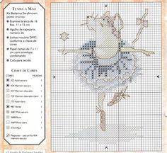 Cross Stitching, Cross Stitch Embroidery, Cross Stitch Patterns, Stitching Patterns, Cross Stitch Needles, Cute Cross Stitch, Needlepoint Patterns, Filet Crochet, Pet Birds