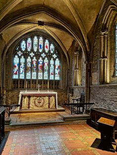 This beautiful Grade 1 listed church set in a beautiful Cotswold stone village dates back to circa when the […] Stone Columns, Stone Panels, Clerestory Windows, Stone Carving, 14th Century, Architectural Elements, Energy Efficiency, The Hamptons