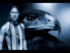 The Wings (Native American Music)goei morgen abbeke