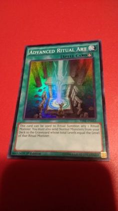 Ancient Dragon 1x 1st Edition  YuGiOh HP Rare GAOV-EN081