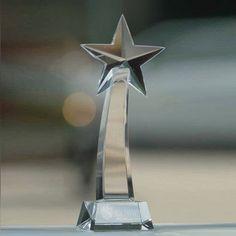 Công ty TNHH Sản xuất và Phân phối Quà tặng Hà Nội cảm ơn quý khách đã ghé thăm. Hãy lựa chọn những sản phẩm quà tặng phù hợp và liên hệ với chúng tôi để có mức giá tốt nhất.  Công ty quà tăng http://quatanghoinghi.com  Bình hoa pha lê : http://phalehanoi.com/ Kỷ niệm chương pha lê Đồng hồ pha lê Quà tặng pha lê  Công ty TNHH Sản xuất và Phân phối Quà tặng Hà Nội cung cấp quà tặng trong các sự kiện quan trọng với các sản phẩm nổi bật: biểu trưng pha lê, bộ để bàn pha lê, chặn giấy pha lê…