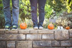 Pregnancy announcement by KNP Photography Pregnancy Announcement Pictures, Fall Pregnancy Announcement, Gender Reveal Announcement, Pregnancy Gender Reveal, Pregnancy Pictures, Pregnancy Announcements, Fall Pics, Fall Pictures, Children Photography