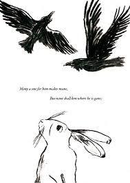 twa corbies jane mcguinness - Google Search