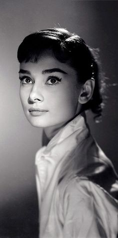 Audrey Hepburn died from Carcinoid Cancer in her appendix.  Like other celebrity Carcinoid victims, the media gives the wrong cancer type for whatever reason.  Maybe because they want to report something they feel others can more commonly relate to or understand?  Maybe because they just have the wrong information?