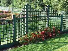 72 Best Fence Ideas Images Fence Ideas Fence Gate Gate