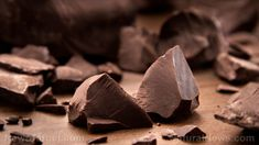 10 Health Reasons You Should Eat More Chocolate. Chocolate is a firm crowd favorite. The dark chocolate which contains cocoa content are good for health Dark Chocolate Benefits, Dark Chocolate Nutrition, Healthy Chocolate, Craving Chocolate, Raw Chocolate, Whiskey Chocolate, Mexican Chocolate, Chocolate Cheese, Chocolate Espresso