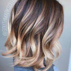 Beautiful colour