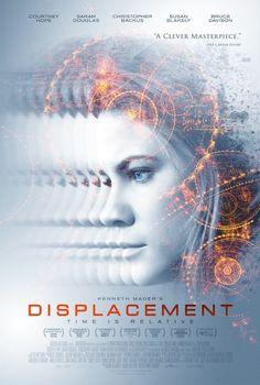 Προσεχώς : Displacement