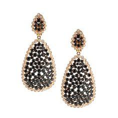 large black diamonds - Google Search