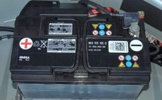 At Tow Recover Assist, we provide convenient to your door or other location affordable mobile battery replacement service to all of Naperville, Plainfield, Bolingbrook, IL, plus beyond. A battery is a critical part of your vehicle and battery failure can cause inconvenience for you, friends plus family. http://www.TowRecoverAssist.com
