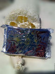Купить мыло Аргановое из Марокко - белый, мыло ручной работы, мыло в подарок, мыло сувенирное