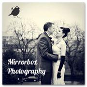 Scottish Wedding Photographers, Mirrorbox Photography