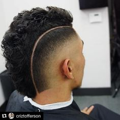 Saw this on @national_barbers_association Go check em Out  Check Out @RogThaBarber100x for 57 Ways to Build a Strong Barber Clientele!  #barberlessons #creswellsbarbershop #barberhub #tagforlikes #barberposts #bettermenshair #haircutdesigns #uppercut #americancrew #adh #elegance #fades #haircuts #menofinstagram #tapeups #blessedwiththebest #thebarbernetwork #westernbarberconference #barbersociety #taperfade #hairfashion #sandiegobarber #sandiegobarbershop #sandiegofinestbarbers…