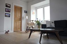 Grønningen 1, 4. tv., 8000 Aarhus C - Perfekt delelejlighed/forældrekøb i det charmerende Ø-gadekvarter #aarhus #ejerlejlighed #boligsalg #selvsalg