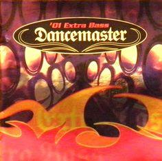 http://b-bartsbasscovers.blogspot.be/2013/01/dancemaster-01-extra-bass.html