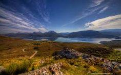 scotland landscape - Hledat Googlem