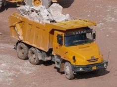 Trucks, Cars, Vehicles, Transportation, Autos, Truck, Car, Car, Automobile