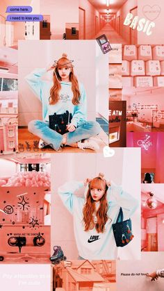 List of the Best of Black Pink Wallpaper for iPhone XS This Month from Uploaded by user Black Pink Wallpaper Aesthetic Pastel Wallpaper, Pink Aesthetic, Aesthetic Wallpapers, Lisa Blackpink Wallpaper, Pink Wallpaper Iphone, Black Pink Kpop, Blackpink Photos, Blackpink And Bts, E Dawn