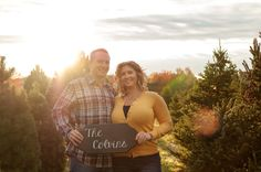 Christmas Minis- Thank you thank you thank you! Christmas Tree Farm, Christmas Minis, Christmas Photos, Montgomery County, Photo Ideas, Couple Photos, Photography, Xmas Pics, Shots Ideas
