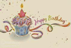 Somente um Doce Sorriso: HAPPY BIRTHDAY BLOG!!!!!