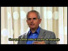 Sedona Method Release Technique 1992 Sedona Institute - YouTube