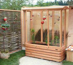 die 7 besten bilder auf tomatenhaus bauen gardens. Black Bedroom Furniture Sets. Home Design Ideas