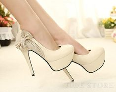 1062ff82e2c03 51 Best fun high heels ;) images in 2016 | Shoe boots, Boots, Shoes ...