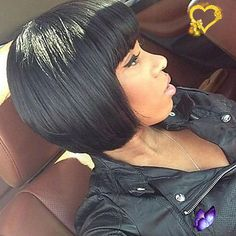 Wigs For Black Women Black Black And Brown Braids#black #braids #brown #wigs #women Black women Black-women Black hair Head wraps Black hairstyles African american hair African american hairstyles African american makeup Josephine baker African American history History African american women Harlem renaissance First ladies<br> Frontal Hairstyles, Wig Hairstyles, Straight Hairstyles, Black Hairstyles, Chinese Bob Hairstyles, African Hairstyles, Medium Hairstyles, Party Hairstyles, Summer Hairstyles