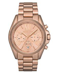Damen Uhren MICHAEL KORS MKORS JET SET SPORT MK5503: Michael Kors: Amazon.de: Uhren