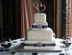 Wedding ideas wedding wedding (pinned this from http://originalweddings.net )