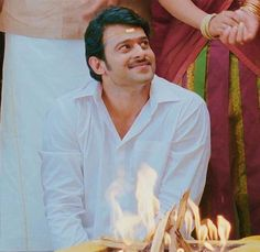 Highest Rank: in Romance on Cover by This is… Darling Movie, Prabhas Actor, Prabhas And Anushka, Prabhas Pics, Mr Perfect, Crazy Fans, Prince Of Persia, Actors Images, Wattpad Romance