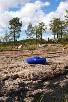 Hva slags trolsk natur!  Snoogas blir kjent med Norge. Og du kan bli kjent med Snoogas på www.snoogas.com.
