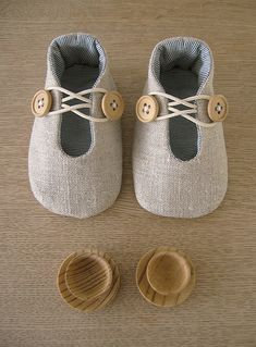 Modello Di Scarpa, Modelli Di Abbigliamento, Bambini, Fantasie In Legno,  Tessuto Per Bambino, Sandali Da Bambino, Scarpe Per Bambino, Scarpe In  Feltro, ...