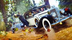GTA Online Valentine's Day Snapmatic Winners Announced