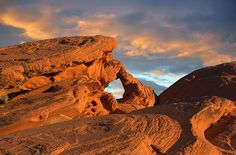 Nevada's State Parks have something for everyone. From Valley of Fire to old schoolhouses, discover all there is!