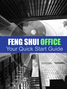 3 Essential Elements of Feng Shui Office – Feng Shui DIY – WorkOffice Home Office Shelves, Diy Office Desk, Office Spaces, Feng Shui Rules, Feng Shui Tips, Home Office Design, Home Office Decor, House Design, Office Style