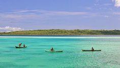 PERGIPEDIA  - Pulau Wangi - Wangi, Si Kecil Yang Penuh Sejuta Keindahan Dunia Bawah Laut .Pulau ...