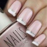 Nail Polish Ideas for 2013 | SocialCafe Magazine