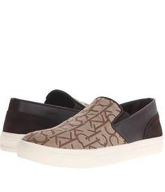 Espadrile Barbati Calvin Klein Originale Calvin Klein Men, Men's Shoes, Shoes Sneakers, Athletic Shoes, Slip On, Mens Fashion, Phoenix, Shopping, Collection