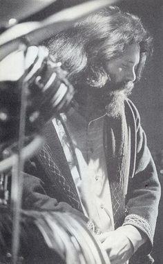Jim Morrison, Dallas 1970. By Rea Deaton