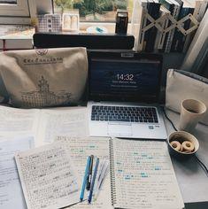 Hate School, Study Board, Study Organization, Study Space, School Notes, Studyblr, Study Notes, Student Life, Study Motivation
