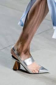 Resultado de imagem para sapatos 2017 femininos