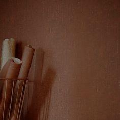 Papel pintado Caselio Loft Ref LOF67362150 metal