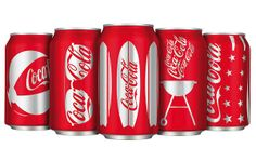 when I am older I wanna work for the coca-cola company and make lot of money.