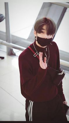 Boys Like, Cute Boys, My Boys, Love U Forever, Airport Style, Boyfriend Material, Pretty Boys, Actors & Actresses, Bomber Jacket