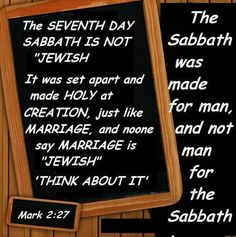 The seventh day...Saturday...is the true Sabbath day. And yes it does matter which day we choose to honor. God said REMEMBER the Sabbath and keep it holy.